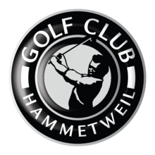 Golf Club Hammetweil&Co. KG