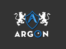 Argon Strategy GmbH